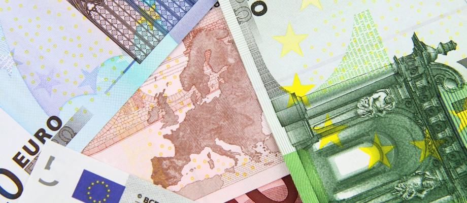 Selskaber i EU